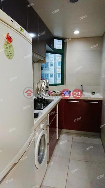 香港搵樓|租樓|二手盤|買樓| 搵地 | 住宅-出租樓盤|開揚兩房 有匙即睇 歡迎查詢《嘉亨灣 5座租盤》
