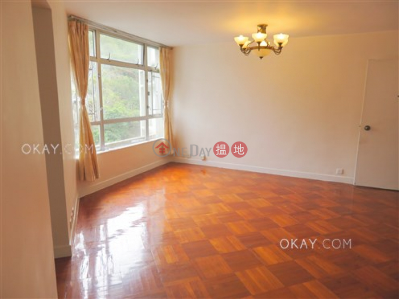 Property Search Hong Kong | OneDay | Residential, Sales Listings Stylish 3 bedroom in Aberdeen | For Sale