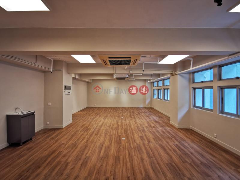 恆澤商業中心低層|寫字樓/工商樓盤|出租樓盤|HK$ 29,500/ 月
