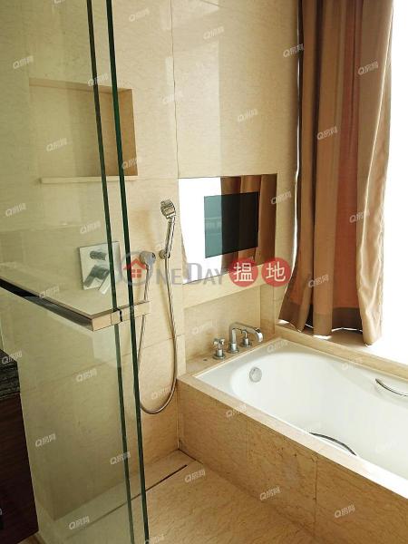 The Cullinan   3 bedroom High Floor Flat for Rent   1 Austin Road West   Yau Tsim Mong, Hong Kong   Rental, HK$ 58,900/ month