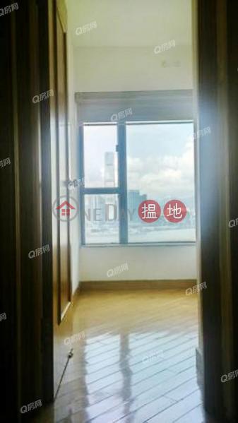 HK$ 1,028萬俊陞華庭|西區-環境清靜,實用兩房,環境優美,維港海景俊陞華庭買賣盤
