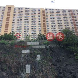 Kwai Shing West Estate Block 5|葵盛西邨 5座