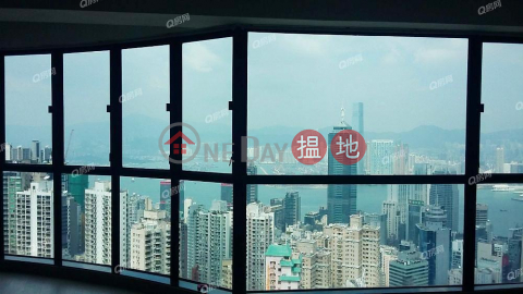 Dynasty Court | 4 bedroom High Floor Flat for Sale|Dynasty Court(Dynasty Court)Sales Listings (QFANG-S48159)_0