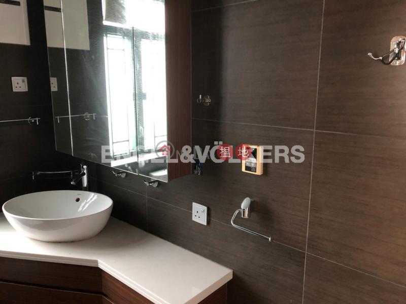 Estella Court, Please Select | Residential | Sales Listings | HK$ 30M