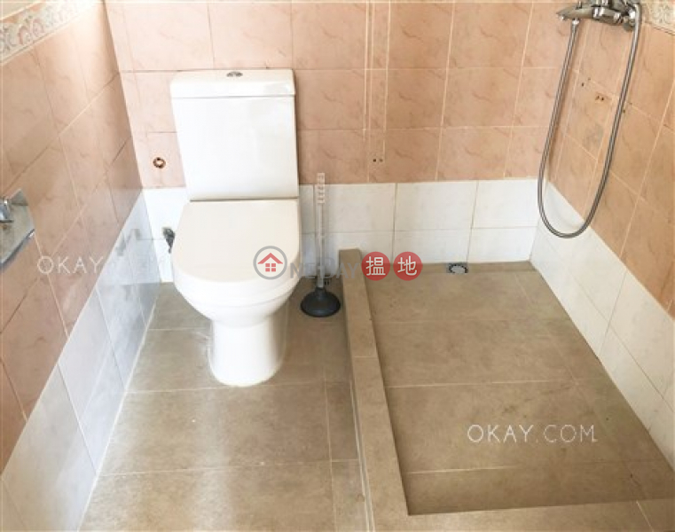 Elizabeth House Block A Middle, Residential Rental Listings, HK$ 25,300/ month