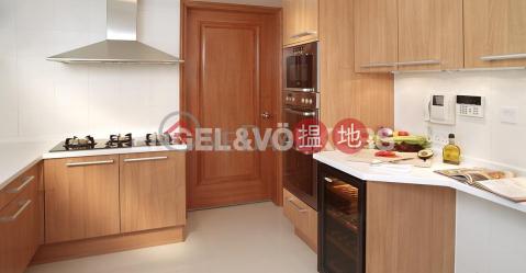 3 Bedroom Family Flat for Rent in Repulse Bay|Block 1 ( De Ricou) The Repulse Bay(Block 1 ( De Ricou) The Repulse Bay)Rental Listings (EVHK88974)_0
