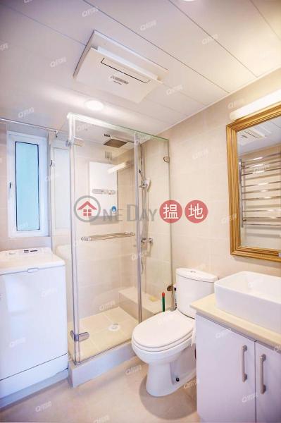 University Heights   1 bedroom Mid Floor Flat for Sale 23 Pokfield Road   Western District, Hong Kong   Sales, HK$ 8.8M