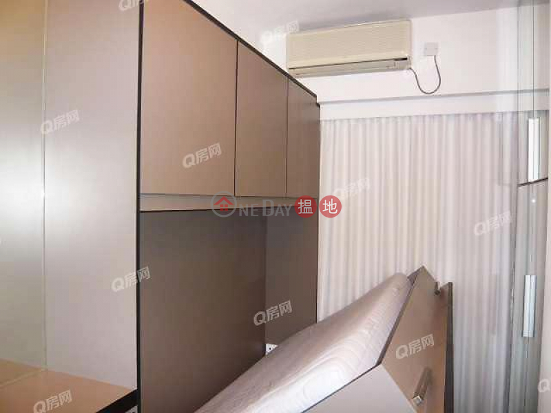 Property Search Hong Kong | OneDay | Residential, Rental Listings Amigo Building | 2 bedroom Mid Floor Flat for Rent