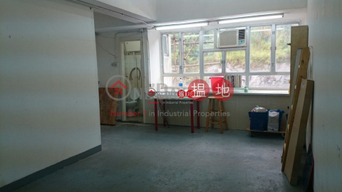 international industrial building|Sha TinInternational Industrial Centre(International Industrial Centre)Sales Listings (newpo-02635)_0