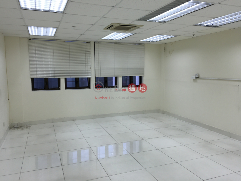 Yick Tai Industrial Building, Middle 15 Unit Industrial | Rental Listings, HK$ 9,300/ month