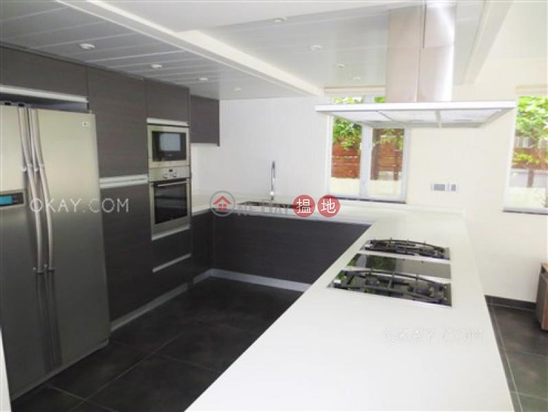 慶徑石未知 住宅出售樓盤 HK$ 2,100萬