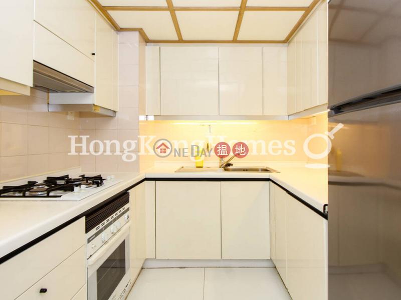會展中心會景閣-未知 住宅出租樓盤 HK$ 63,000/ 月