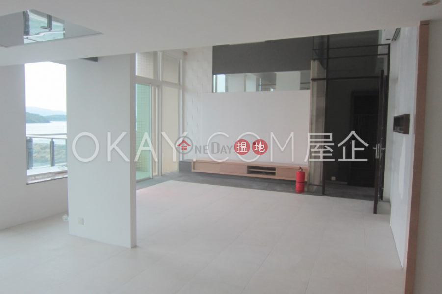 Block 13 Costa Bello Middle | Residential, Rental Listings, HK$ 60,000/ month