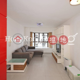 1 Bed Unit at Fook Kee Court | For Sale