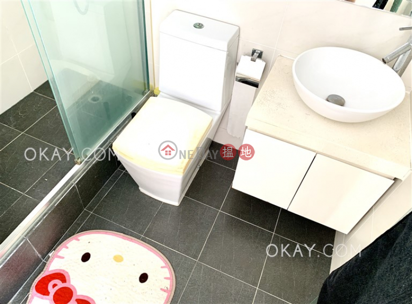 HK$ 36,000/ month Victoria Park Mansion | Wan Chai District | Gorgeous 3 bedroom on high floor | Rental