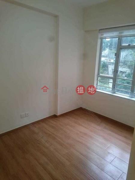 ALL FIT GARDEN, 20-22 Bonham Road | Western District | Hong Kong, Sales | HK$ 8.6M