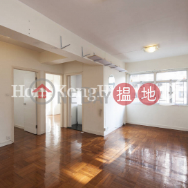 2 Bedroom Unit for Rent at Magnolia Mansion