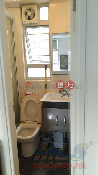 GREENWOOD GDN BLK B, Greenwood Terrace Block 2 華翠園2座 Sales Listings | Sha Tin (KAHIN-5615469501)