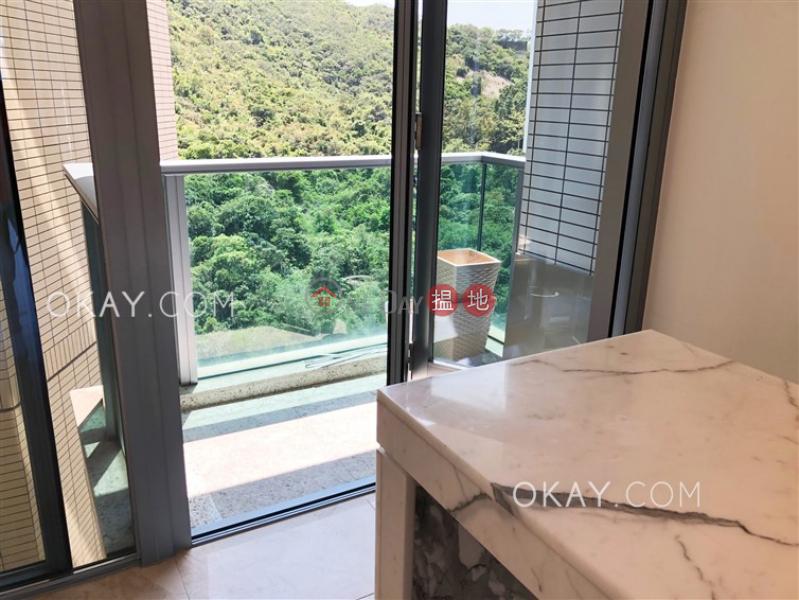 3房3廁,星級會所,露台《南灣出租單位》-8鴨脷洲海旁道 | 南區-香港-出租-HK$ 65,000/ 月
