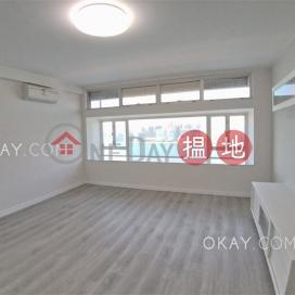 Efficient 3 bedroom on high floor | Rental|Provident Centre(Provident Centre)Rental Listings (OKAY-R154179)_3