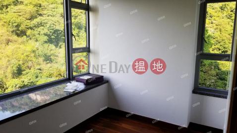 Serenade | 3 bedroom Mid Floor Flat for Rent|Serenade(Serenade)Rental Listings (XGGD756100155)_0