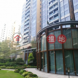 Park Yoho MilanoPhase 2C Block 36B   2 bedroom High Floor Flat for Rent Park Yoho MilanoPhase 2C Block 36B(Park Yoho MilanoPhase 2C Block 36B)Rental Listings (XG1402000642)_0