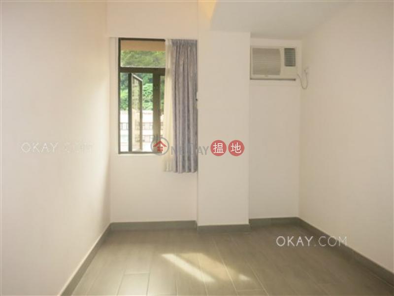 山村大廈 中層 住宅出租樓盤-HK$ 36,000/ 月