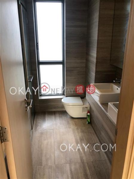 3房2廁,露台,馬場景《樂天峰出租單位》|樂天峰(Broadwood Twelve)出租樓盤 (OKAY-R75659)