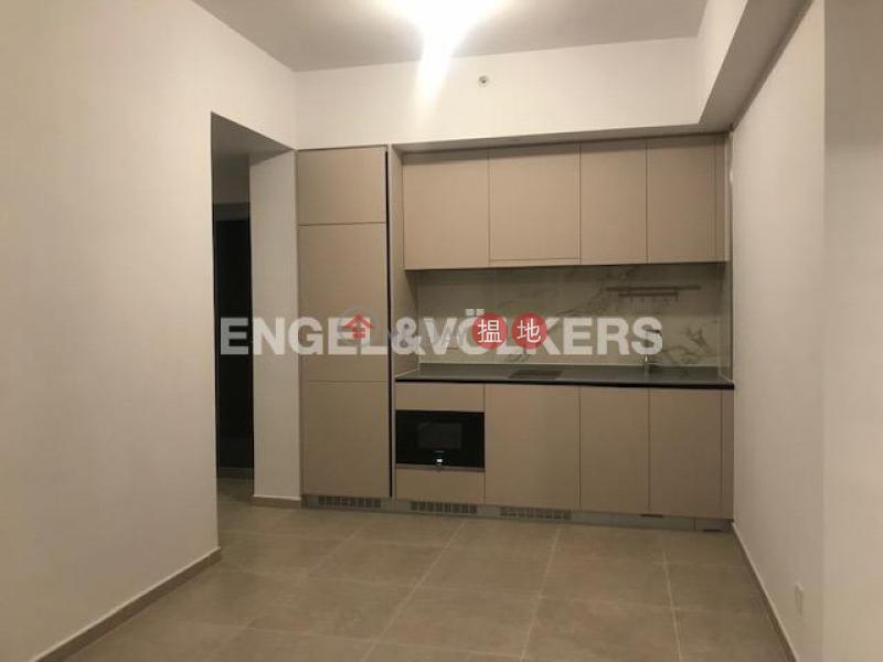 西營盤兩房一廳筍盤出租|住宅單位|8興漢道 | 西區香港-出租HK$ 34,300/ 月