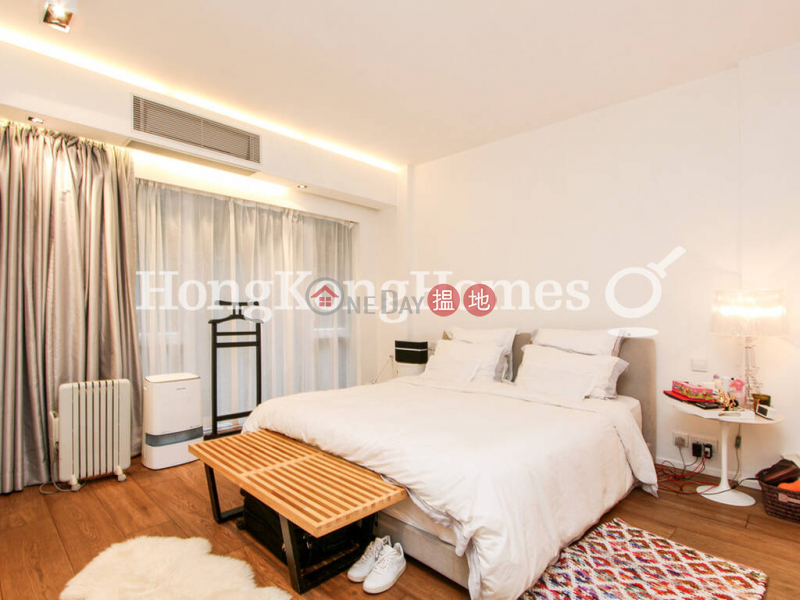 3 Bedroom Family Unit at Yee Lin Mansion | For Sale | 54A-54D Conduit Road | Western District, Hong Kong, Sales HK$ 30M