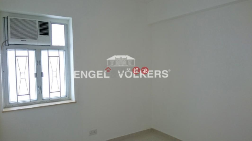 2 Bedroom Flat for Rent in Causeway Bay, Great George Building 華登大廈 Rental Listings | Wan Chai District (EVHK98885)