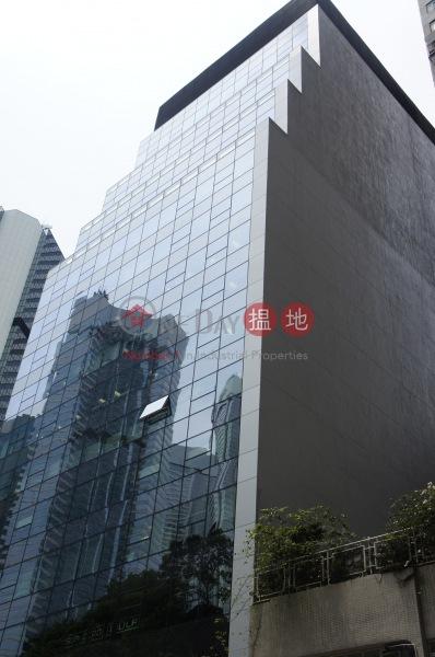 Generali Tower (Generali Tower) Wan Chai|搵地(OneDay)(1)
