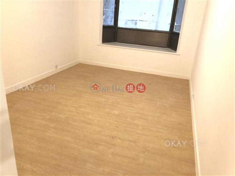 Property Search Hong Kong   OneDay   Residential   Rental Listings   Efficient 4 bedroom with harbour views & parking   Rental