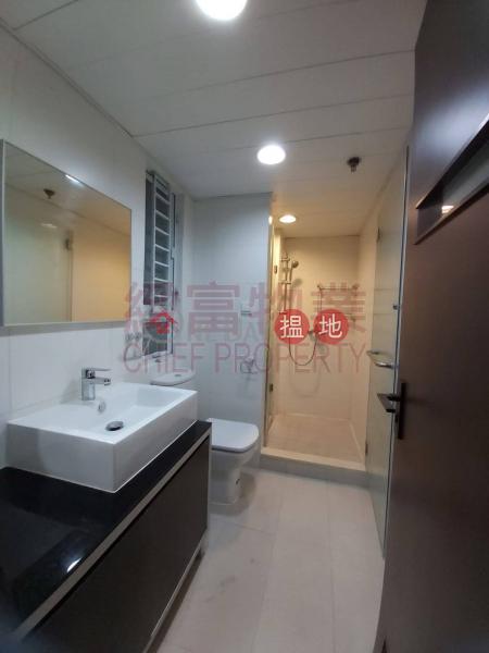 單位實用-43-47文咸西街 | 西區香港|出租-HK$ 23,000/ 月