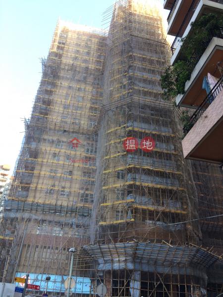 Mei Foo Sun Chuen Phase 4 (Mei Foo Sun Chuen Phase 4) Lai Chi Kok|搵地(OneDay)(1)