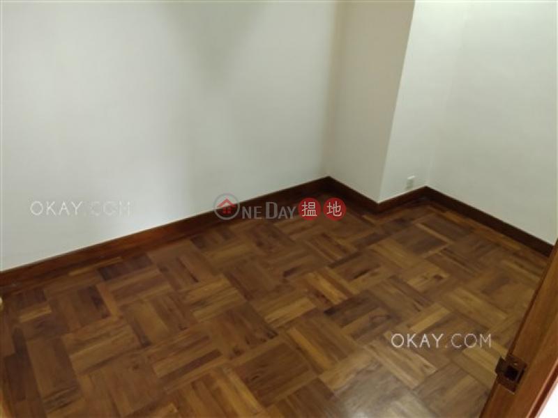 3房2廁,星級會所,可養寵物,連車位《地利根德閣出售單位》|地利根德閣(Tregunter)出售樓盤 (OKAY-S8004)