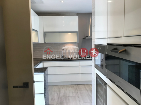 4 Bedroom Luxury Flat for Sale in Kowloon City|The Forfar(The Forfar)Sales Listings (EVHK39569)_0
