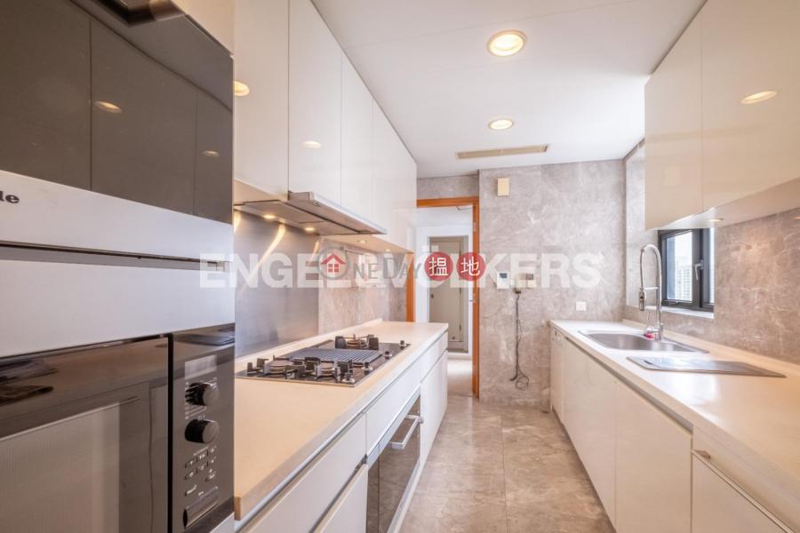 Phase 4 Bel-Air On The Peak Residence Bel-Air | Please Select, Residential Rental Listings, HK$ 64,000/ month