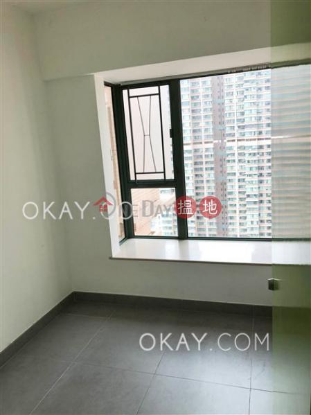 Stylish 2 bedroom on high floor | For Sale | Tower 3 Island Resort 藍灣半島 3座 Sales Listings