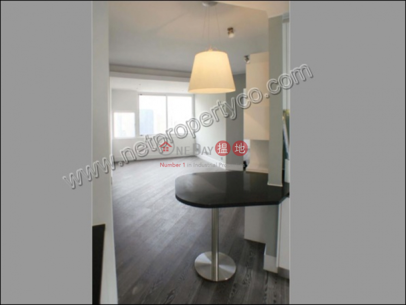Property Search Hong Kong | OneDay | Residential, Sales Listings | Deluxe Decorated Apt for Sale with Lease