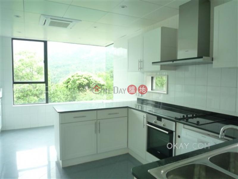 HK$ 165,000/ 月喜蓮閣-南區|4房3廁,獨立屋《喜蓮閣出租單位》