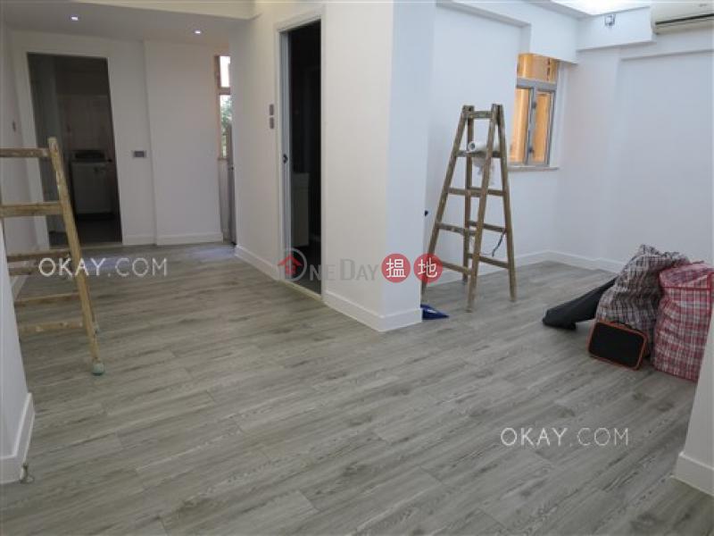 HK$ 26,000/ month, Fook Wah Mansions, Western District | Intimate 2 bedroom in Mid-levels West | Rental