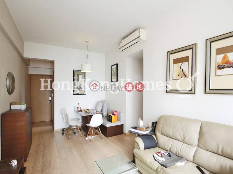 香港搵樓|租樓|二手盤|買樓| 搵地 | 住宅-出售樓盤西浦兩房一廳單位出售