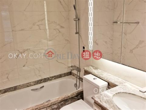 Nicely kept 3 bedroom in Tai Po   For Sale Mayfair by the Sea Phase 2 Tower 9(Mayfair by the Sea Phase 2 Tower 9)Sales Listings (OKAY-S305534)_0