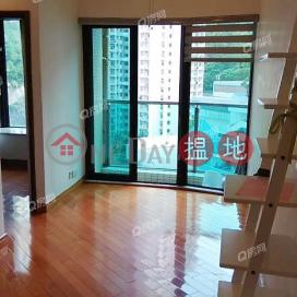 The Oakridge | 2 bedroom Low Floor Flat for Rent|The Oakridge(The Oakridge)Rental Listings (XGGD740500136)_0
