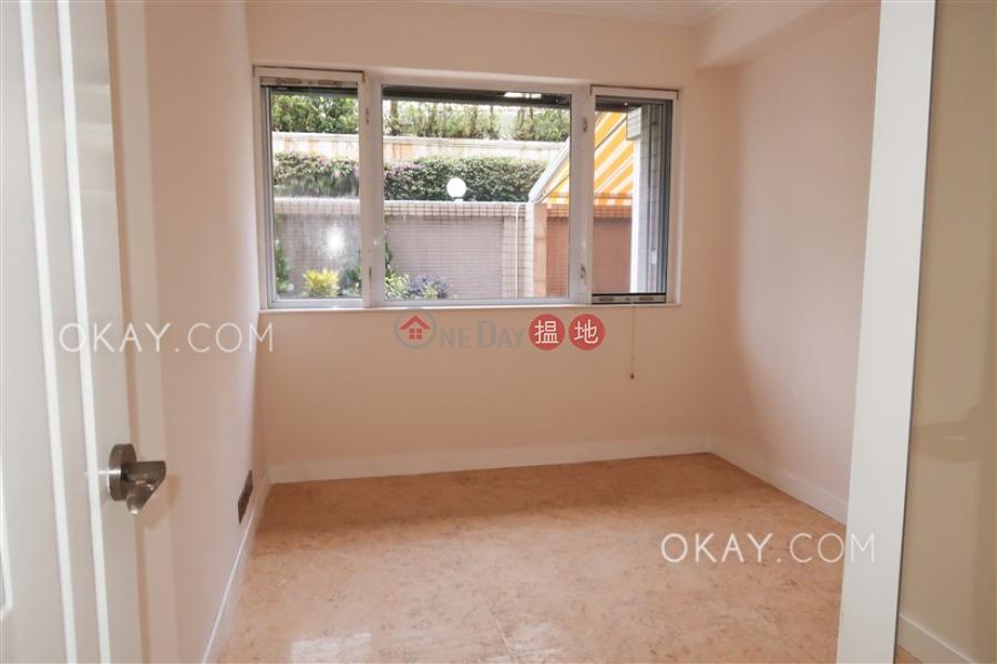 文輝道1-3號-低層-住宅出租樓盤-HK$ 120,000/ 月