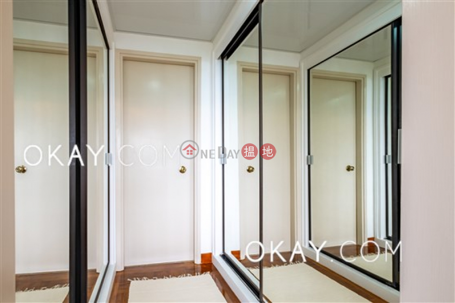 Rare 3 bedroom in South Bay | Rental, Tower 2 Ruby Court 嘉麟閣2座 Rental Listings | Southern District (OKAY-R18589)