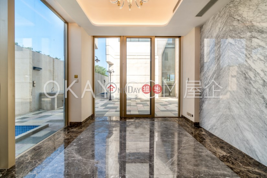 The Green | Unknown, Residential | Rental Listings | HK$ 131,900/ month