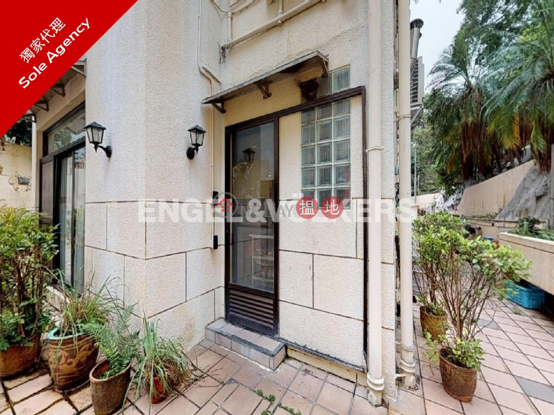 Property Search Hong Kong | OneDay | Residential, Sales Listings | Expat Family Flat for Sale in Tai Po