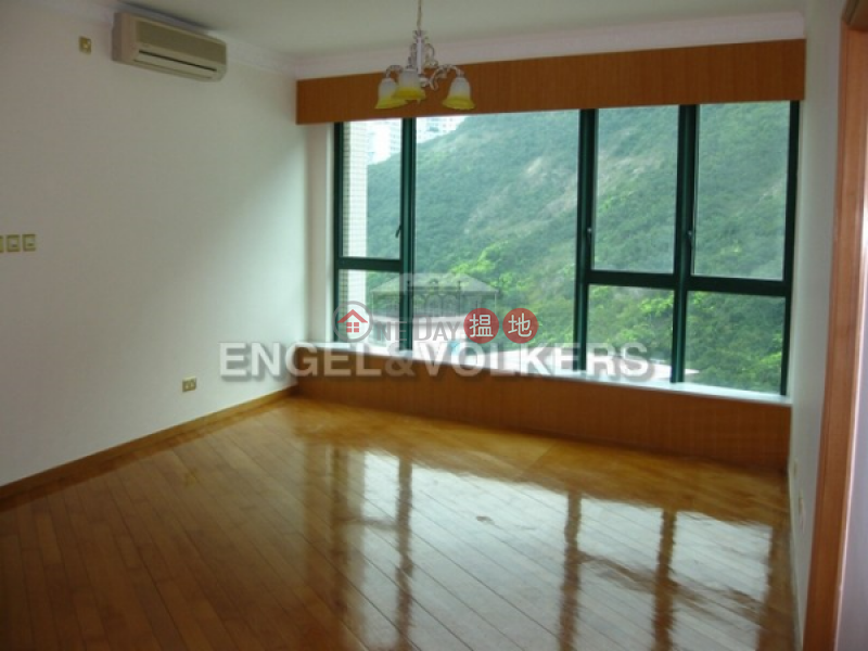 South Bay Palace Tower 1, Please Select Residential, Rental Listings | HK$ 85,000/ month